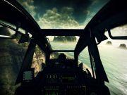 Компьютерная игра Apache Air Assault