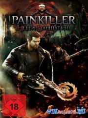 Painkiller: Hell and Damnation