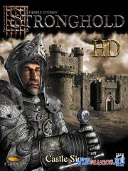 Stronghold Collection HD