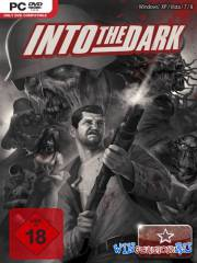Into the Dark (UIG Entertainment)