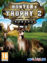 Hunter's Trophy 2 - Europe (BigBen Interactive)