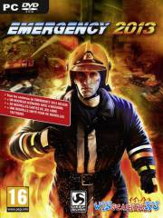 Emergency 2013 (Deep Silver)