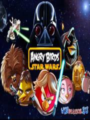 Angry Birds Star Wars 1.0.0