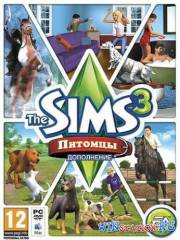 The Sims 3: �������