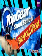 Top Gear: Stunt School Revolution (2012/Android)