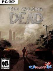 The Walking Dead: Episode 5 – No time left