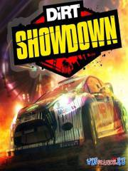 DiRT Showdown 2xDVD5 (Codemasters)