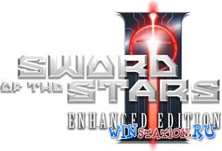 ������� ���� Sword of the Stars II: Enhanced Edition (Paradox Interactive)