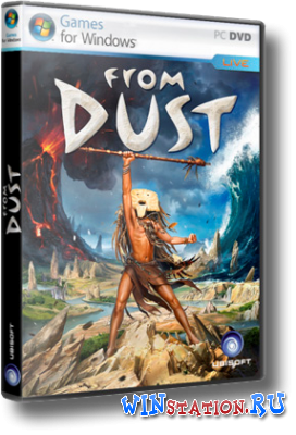 ������� ���� From Dust
