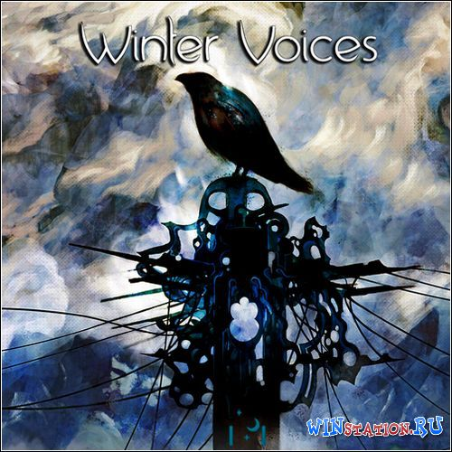 Скачать Winter Voices: Episode 0-5 бесплатно