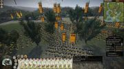 Скачать Total War: Shogun 2 бесплатно