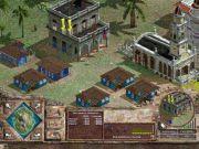 Компьютерная игра Tropico