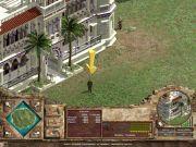 Tropico 2 Pirate Cove геймплей