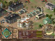 Компьютерная игра Tropico 2 Pirate Cove