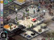 ������� ���� ����������� ������� / Space Colony HD