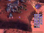 Скачать Emperor: Battle for Dune бесплатно