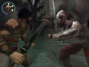 ������� ���� Prince of Persia: Warrior Within