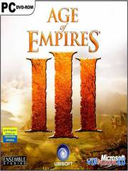 Age of Empires III - Complete Collection