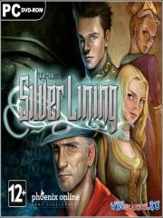 The Silver Lining. Episodes 1-4 (2011/ENG/RePack by Sash HD)
