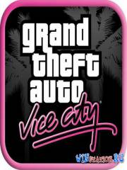 Grand Theft Auto: Vice City (2012/RUS/ENG/MULTI8/Android)