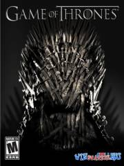 Game of Thrones / Игра престолов