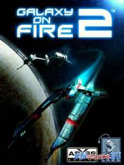 Galaxy On Fire 2.Full HD.v 1.0.3