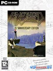 Another World (2005/PC/RUS/ENG/Repack)