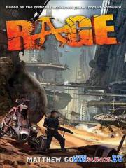 Rage: The Scorchers (Bethesda Softworks)