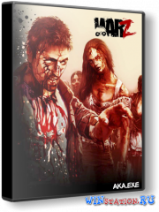 The War Z [Nexus v.0.9.4]
