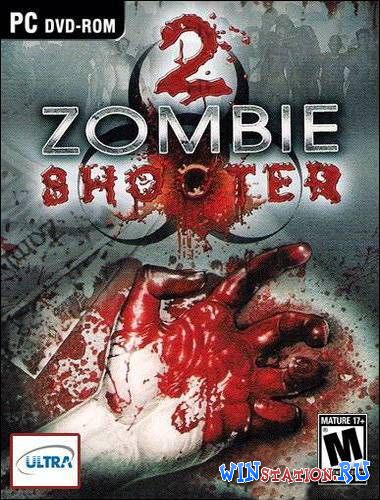 ������� ���� Zombie Shooter 2 (Sigma Team)