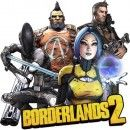 —качать игру Borderlands 2: Sir HammerlockТs Big Game Hunt