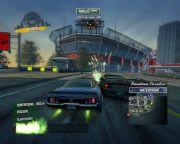 Burnout Paradise геймплей