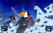 Компьютерная игра Worms Reloaded