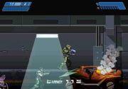 Компьютерная игра Halo Zero