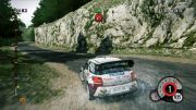 WRC 3: FIA World Rally Championship