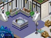 The Sims / Симс 1