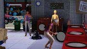 Скриншот The Sims 3: Городская жизнь