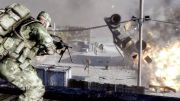 Скачать Battlefield Bad Company 2 бесплатно