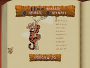 Скачать игру Disney's Tigger's Honey Hunt