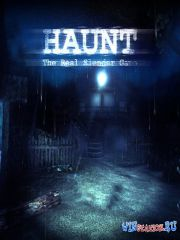 Haunt: The Real Slender Game (2012/ENG/RePack)