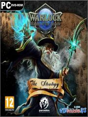 Warlock: Master of the Arcane *v.1.4.1.56 + 5 DLC*