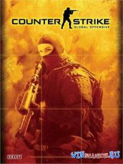Counter-Strike: Global Offensive + Autoupdater v1.21.5.2+ Generator DLL