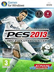 PESEdit 2013 Patch 2.7