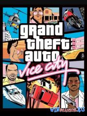 GTA / Grand Theft Auto: Dilogy