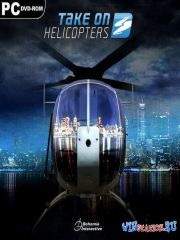 Take On Helicopters *v.1.06.97057*