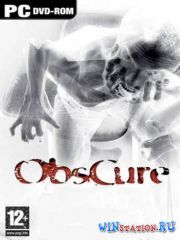 ObsCure (2005/PC/RUS/ENG/RePack)