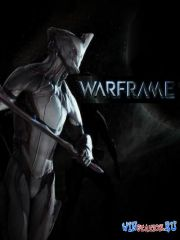 WarFrame (Digital Extremes)