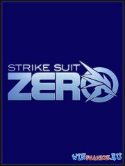 Strike Suit Zero: Collectors Edition (2013/ENG/MULTi5)