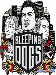Sleeping Dogs: Limited Edition 23 DLC (v2.0.434913)
