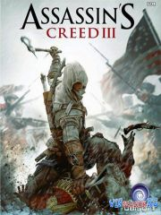 Assassin's Creed 3 - Ultimate Edition [v 1.02]